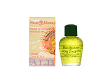 Olio profumato Frais Monde Flowers Of Albizia 12 ml