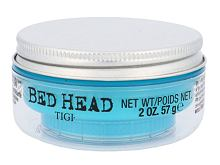 Styling capelli Tigi Bed Head Manipulator 57 ml