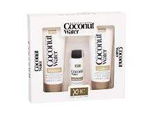 Shampoo Xpel Coconut Water 100 ml Cofanetto