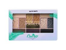 Ombretto Physicians Formula Murumuru Butter Eyeshadow Palette 15,6 g Sultry Nights