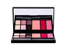 Make-up kit Lancôme L´Absolu Petite Travel Palette 8,7 g