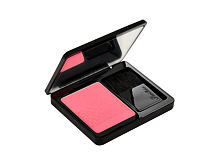 Blush Guerlain Rose Aux Joues 6,5 g 01 Morning Rose