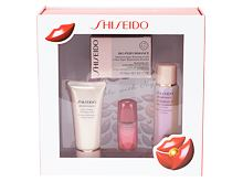 Crema giorno per il viso Shiseido Bio-Performance Advanced Super Restoring 50 ml Cofanetto