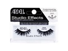 Ciglia finte Ardell Studio Effects Demi Wispies 1 pz Black