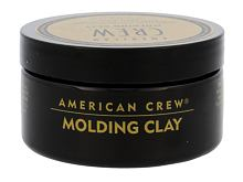 Styling capelli American Crew Style Molding Clay 85 g