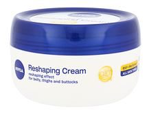 Crema per il corpo Nivea Q10 Plus Firming Reshaping Cream 300 ml