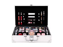 Make-up kit Makeup Trading Everybody´s Darling 74,6 g