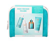 Shampoo Moroccanoil Volume 25 ml Cofanetto