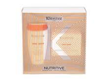 Shampoo Kérastase Nutritive Bain Satin 2 Irisome 250 ml Cofanetto