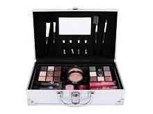 Make-up kit 2K From Barcelona With Love 57,4 g