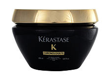Trattamenti per capelli Kérastase Chronologiste Revitalizing 200 ml