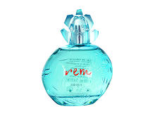 Eau de Toilette Reminiscence Rem 100 ml Tester