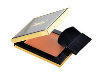 Cipria Yves Saint Laurent Les Sahariennes Sun-Kissed Blur Perfector 9 g 2 Sable