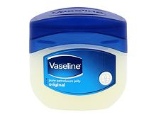 Gel per il corpo Vaseline Original 50 ml