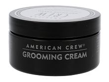 Styling capelli American Crew Style Grooming Cream 85 g