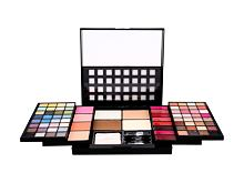 Make-up kit Makeup Trading 80 Favourite Colours 101,6 g