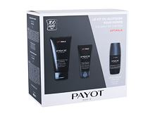 Gel detergente PAYOT Homme Optimale 150 ml Cofanetto