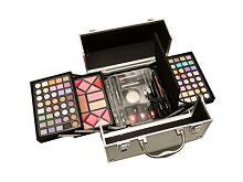 Make-up kit Makeup Trading My Treasure Case 104,3 g