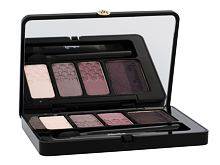 Ombretto Guerlain Palette 5 Couleurs 6 g 01 Rose Barbare