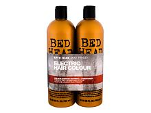 Shampoo Tigi Bed Head Colour Goddess 750 ml Cofanetto