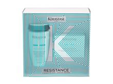 Shampoo Kérastase Résistance Bain Force Architecte 250 ml Cofanetto