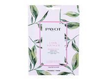 Maschera per il viso PAYOT Morning Mask Look Younger 1 pz