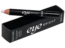 Matita occhi Benefit Eye Bright Instant Brightener 1,4 ml