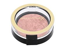 Blush Max Factor Creme Puff 1,5 g 15 Seductive Pink