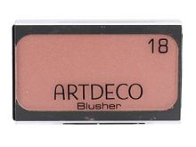 Blush Artdeco Blusher 5 g 18 Beige Rose Blush