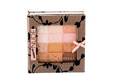 Ombretto Physicians Formula Shimmer Strips Nude All-in-1 7,5 g Natural Nude