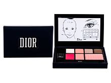 Make-up kit Christian Dior Ultra Dior Fashion 13,19 g Be Intense