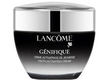 Crema giorno per il viso Lancôme Genifique Youth Activating Cream 50 ml