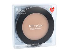 Cipria Revlon Colorstay 8,4 g 850 Medium/Deep