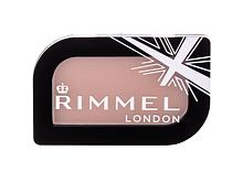 Ombretto Rimmel London Magnif´Eyes Mono 3,5 g 006 Poser
