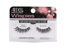 Ciglia finte Ardell Wispies Demi Wispies 1 ks Black