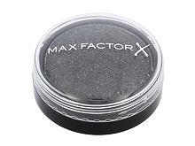 Ombretto Max Factor Wild Shadow Pot 4 g 10 Ferocious Black