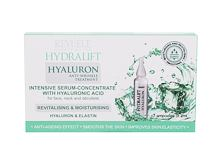 Siero per il viso Revuele Hydralift Hyaluron Anti-Wrinkle Treatment 14 ml