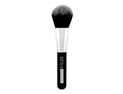 Pennelli make-up Gabriella Salvete Brushes Powder Brush 1 pz