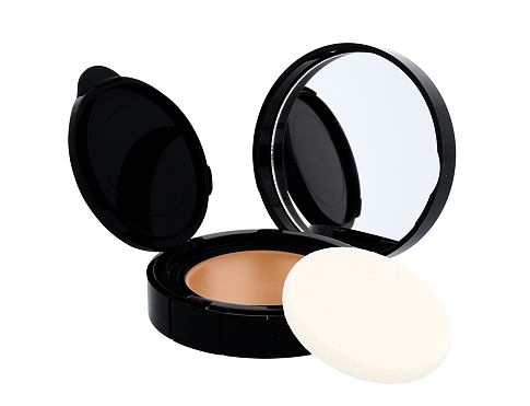 Make-up e fondotinta Chanel Vitalumière Aqua Cream Compact SPF15 12 g 60 Beige