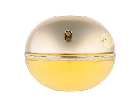 Eau de Parfum DKNY DKNY Golden Delicious 50 ml