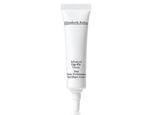 Crema per le labbra Elizabeth Arden Advanced Lip-Fix 15 ml senza scatola
