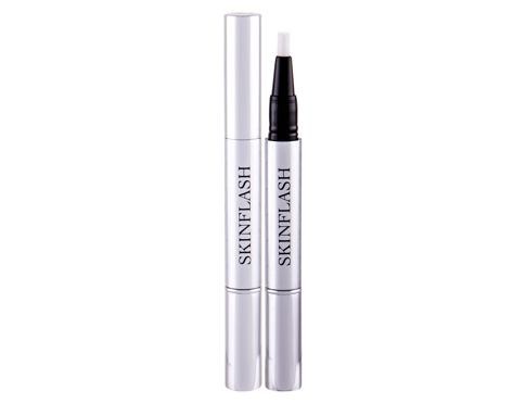 Correttore Christian Dior Skinflash Radiance Booster Pen 1,5 ml 002 Candlelight Tester