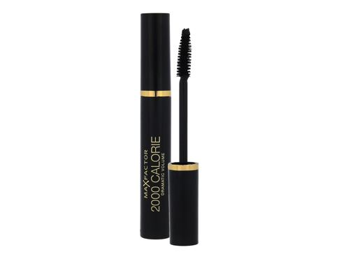 Mascara Max Factor 2000 Calorie Dramatic Volume 9 ml Black
