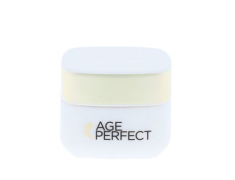 Crema contorno occhi L´Oréal Paris Age Perfect 15 ml