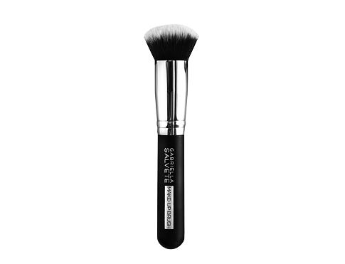 Pennelli make-up Gabriella Salvete TOOLS Make-Up Brush 1 pz