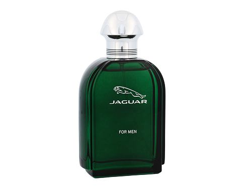 Eau de Toilette Jaguar Jaguar 100 ml