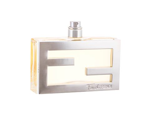 Eau de Toilette Fendi Fan di Fendi 75 ml Tester