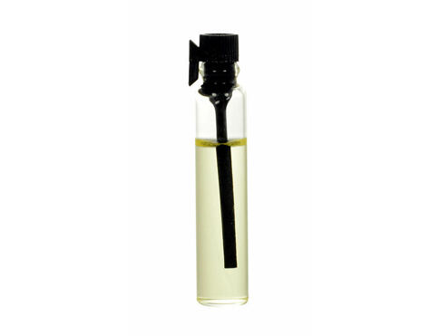 Eau de Toilette Givenchy Play In The City 1,5 ml Campioncino