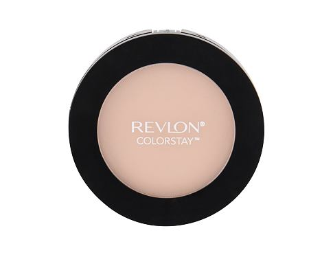 Cipria Revlon Colorstay 8,4 g 810 Fair