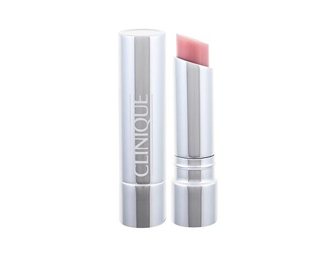 Balsamo per le labbra Clinique Repairwear Intensive Lip Treatment 4 g